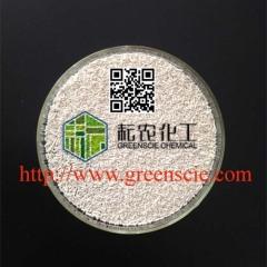 Tobacco's Black shank / GREENSCIE Dimethomorph 50% WG