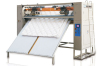 Quilting Fabric Panel Cutting Machinery
