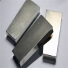 Strong rare earth sintered neodymium magnet block