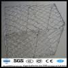 china factory hot sale gabion 2x1x1
