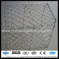 china factory hot sale gabion 2x1x1