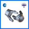 drive shaft parts/weld yoke