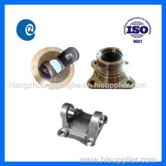 drive shaft parts/flange yokes