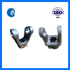 drive shaft parts/spline yoke