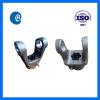 drive shaft parts/spline yoke