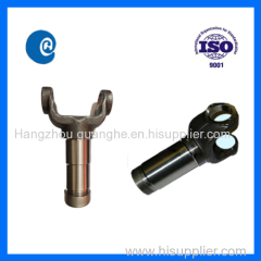 drive shaft parts/ sliding /slip yoke
