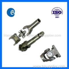 drive shaft parts/ yokes