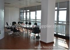 Ningbo Together Trade Co.,Ltd