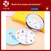 Fashion good quality hand mirror heat transfer film