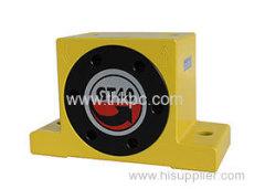 Pneumatic turbine vibrator -G40 G48