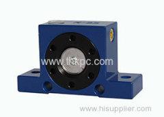 Pneumatic roller vibrator RT65