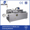 Pouch Cartoning Machine manufacturer