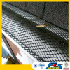 Gutter Cover/Gutter Guard Mesh