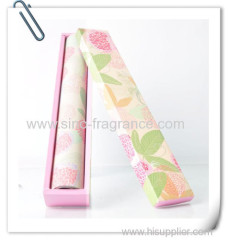6 PC Scented Drawer Liners