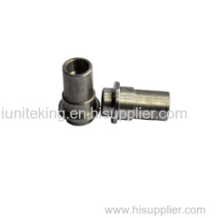 High quality inlet fitting