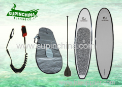 Fiberglass Retro Nose Stand Up Paddle Boards Surfing Sup Boards