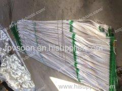 Nylon fishing net for fish