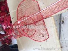Anti Fishing Net for fish