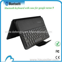 bluetooth mini keyboard touchpad