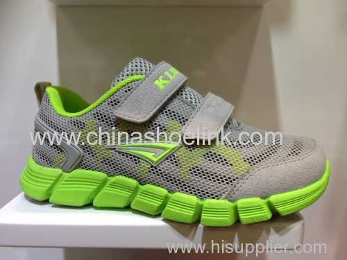 Airpump shoes Joggers Outdoor shoes Supplier