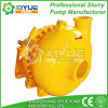 WN series large type dredging pump from China supplier