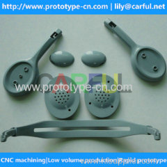 professional and cheap 5 axis cnc machining | cnc metal working cnc manufacturing in China