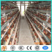 design layer chicken cages poultry farm layer cage