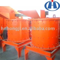 Hot sale PCL Vertical Compound Crusher