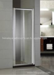 Biflod Shower Door & Shower Enclosure