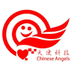 Chinese Angels Technology Co., Ltd.