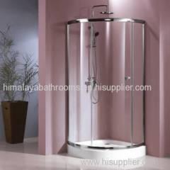 Shower Box & Shower Cabin