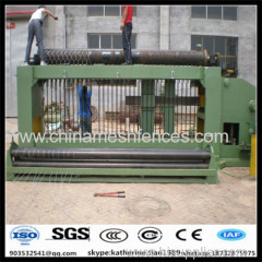 gabion making machine for sale