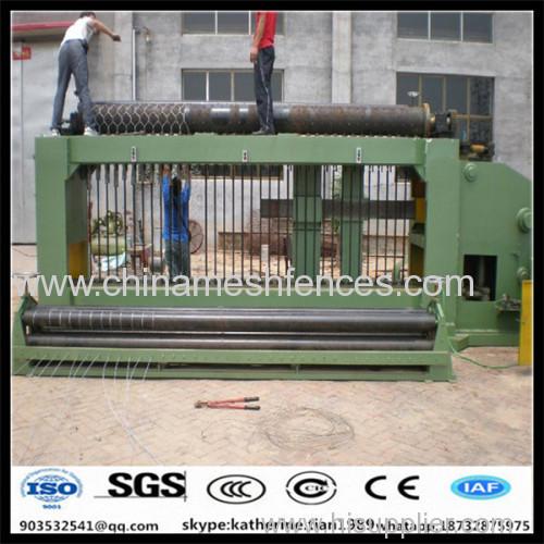 gabion making machine for sale