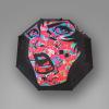 Customized Digital Printed Umbrella