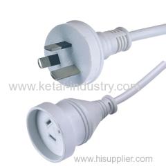 Power Cord Power Cord