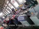 PVC Free Foam Plastic Plates Making Machine For Construcion Plate Extrusion