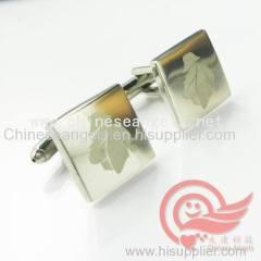 Cuff link / Cufflink / Mens Cufflinks supply luxury copper cufflinks and metal alloy cufflinks manufacturer