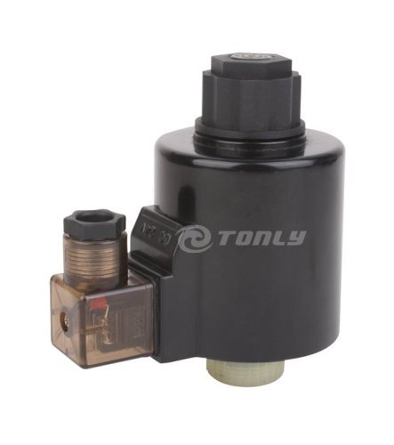 MFZ12-95Y* Yuken Series Solenoid for Hydraulics