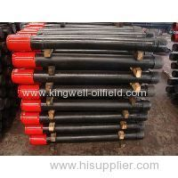 "EUE API5CT 2-3/8"" Pup Joint for Oilfield Drilling"