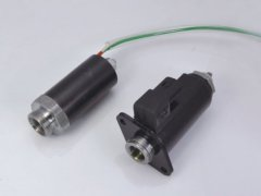 GV32/P17 Proportional Solenoid for Hydraulics