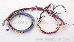Industry wiring harness AL622