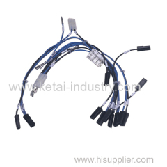 Wiring Harness Wiring Harness