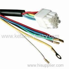 Wiring Harness Car AL614