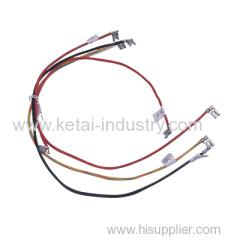 Reverse Wiring Harness AL605