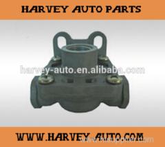 Truck Tralier quick release valve 9735000280