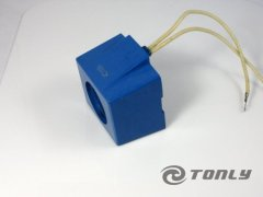 CJ8X-54YL Vikers Type Solenoid Coils