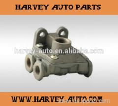 DAF Truck quick release valve 9735000380