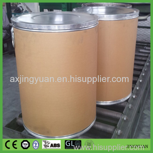 0.8mm co2 welding wire drum packing
