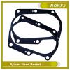 Cylinder head gasket for Excavator S6R2 OEM 37594-70200