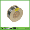flux-cored welding wire E71T-1 with co2 gas shielded in China